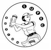 LUPEC logo