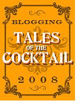 Tales Blog - logo