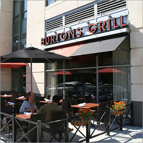 burtons-grill