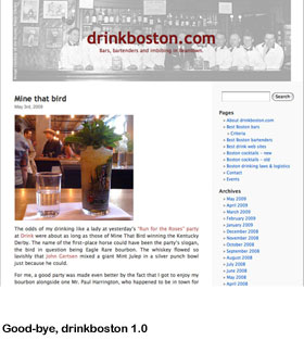 drinkboston10-screenshot