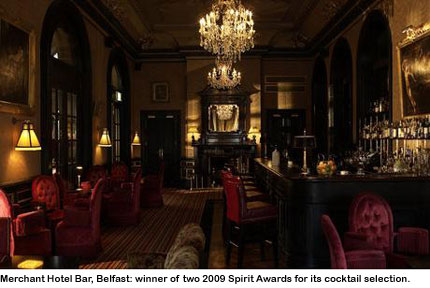 merchant-hotel-bar-belfast