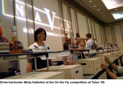 misty-on-fly-tales09