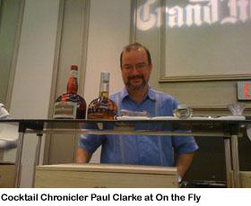 tales09-paul-clarke