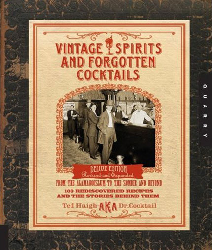 vintage-spirits-forgotten-cocktails