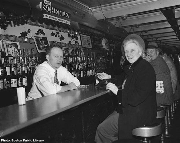bpl-vintage-bar