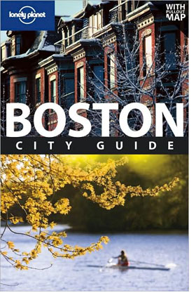lonely-planet-boston