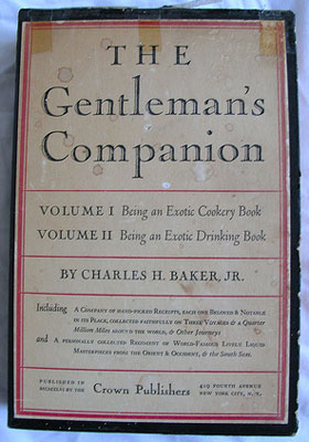 baker-gentlemans-companion