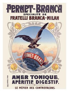 fernet-poster
