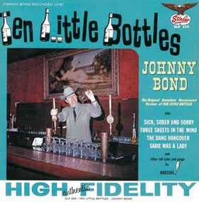 johnny-bond-10-bottles
