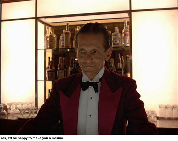 bartender-from-the-shining