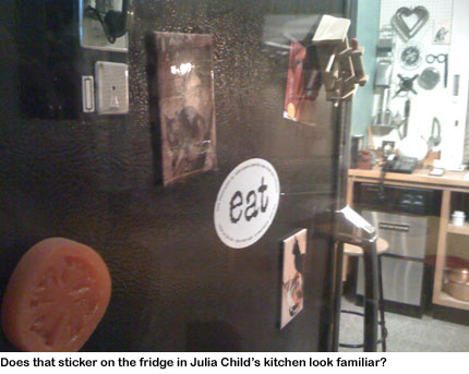 eat-julia-childs-kitchen