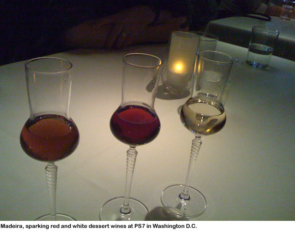 ps7-dessert-wine