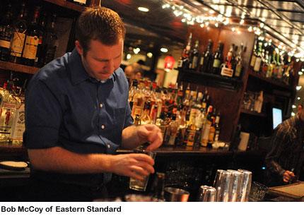 bartenders-rise-mccoy