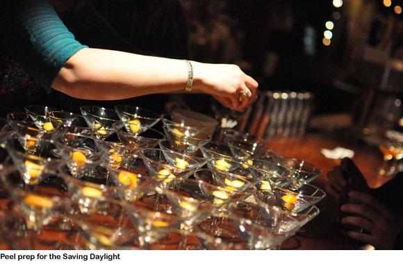 bartenders-rise-prep