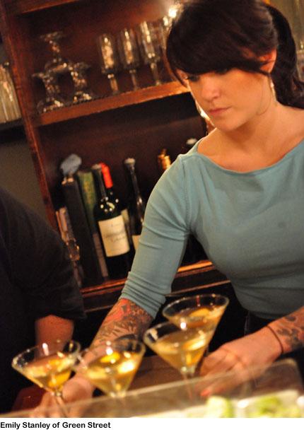 bartenders-rise-stanley