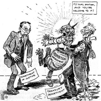 prohibition-cartoon