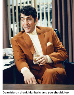 dean-martin-highball