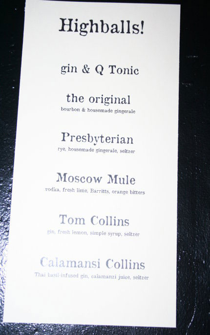 highballs-starlite-menu