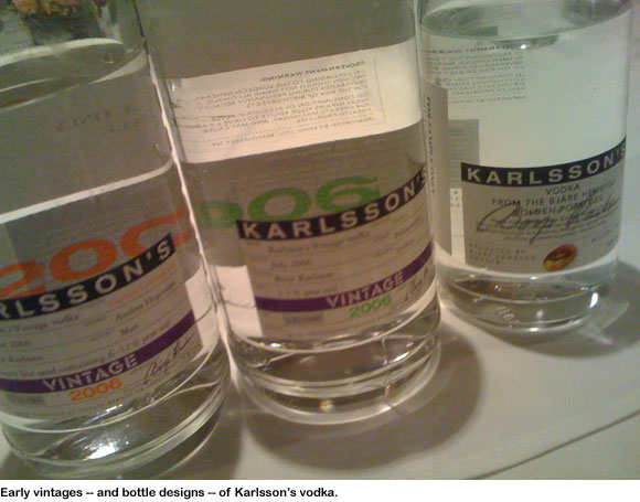 karlssons-vodka