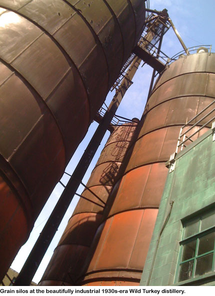 ky-wildturkey-silos