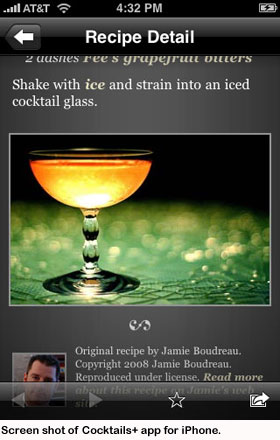 cocktails-app-detail