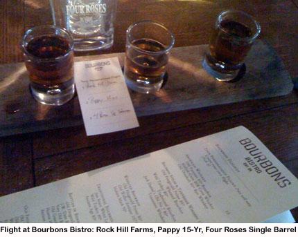 ky-bourbons-bistro
